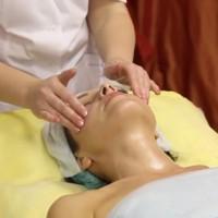 факти за масажа
