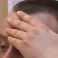 Техники за масаж