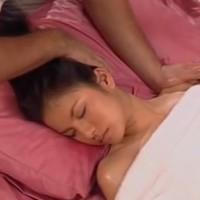 противопоказания за масаж