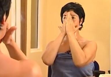масажна техника